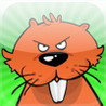 Beavers! Image