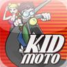 Kid Moto Image