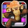 Ape Heaver Image