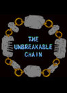 The Unbreakable Chain Image