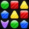 Shape Matcher HD - Best Swap & Match Game Image