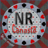 NR-Canasta Image