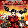 Command & Conquer: Red Alert 3 - Commander's Challenge Image