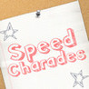 Speed Charades Image