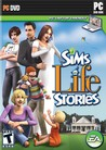 The Sims Life Stories Image
