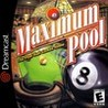 Maximum Pool Image