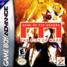 Zone of the Enders: The Fist of Mars Image
