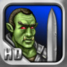 Warlords HD:Call To Arms Image