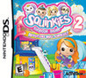 Squinkies 2: Adventure Mall Surprize! Image