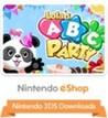 Lola's ABC Party Image