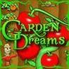 Garden Dreams Image