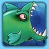 Piranha Attack Image