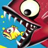 Fish Fun Image