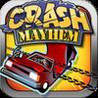 Crash Mayhem Image