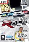 RACE: The WTCC Game Image