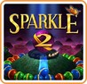 Sparkle 2 Image