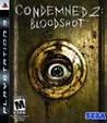 Condemned 2: Bloodshot Image