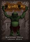 Ogre Stomp Image