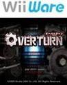 Overturn Image
