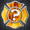 Firefighter Knowledge Challenge Image