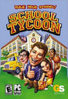 School Tycoon Image