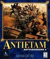 Battleground 5: Antietam Image