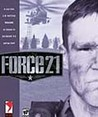 Force 21 Image