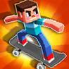 Skater Boy Image
