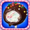iMAKE - Cake Pops Image