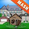 MASH for iPad Image