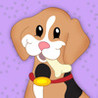 My Beagle Image