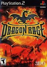 Dragon Rage Image