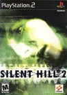 Silent Hill 2 Image