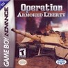 Operation Armored Liberty Image