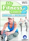 My Fitness Coach 2: Exercise & Nutrition Image