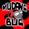 Mudang Bug Image