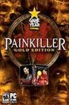 Painkiller: Gold Edition Image