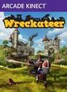 Wreckateer Image