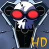 High Flyer Death Defyer HD Image