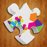 YourPuzzle Image