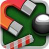 Magnetball Image