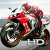Streetbike: Full Blast HD Image