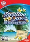 Vacation Quest: The Hawaiian Islands Image