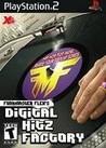 FunkMaster Flex's Digital Hitz Factory Image