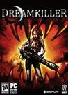 Dreamkiller Image