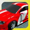 iSlot Car Racer Image