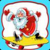Sanata Skating Image