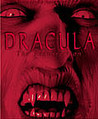 Dracula: The Resurrection Image