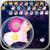 Astral Zodiac Bubble Shooter Image