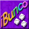 iBunco Image